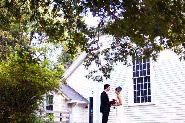 Tmx 1327951088295 TaraDave147 Cambridge wedding photography