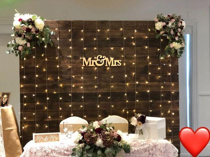 Tmx 71485548 1004874046523466 4080877298146869248 O 51 1898273 158172227749530 Santa Fe Springs, CA wedding venue