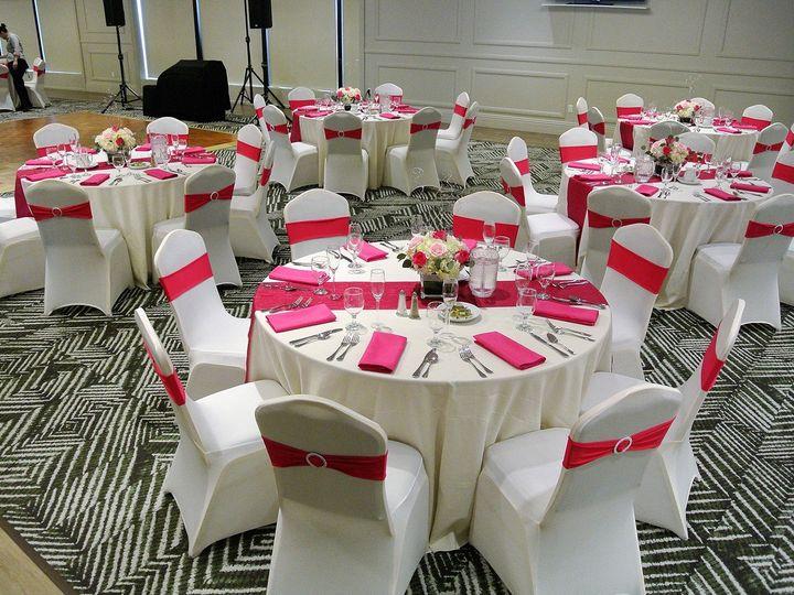 Tmx Half Room 51 1898273 158172227653557 Santa Fe Springs, CA wedding venue