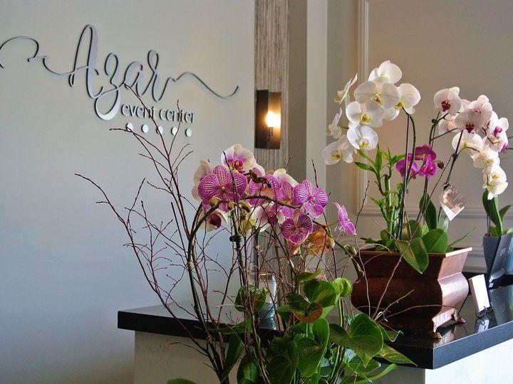 Tmx Reception 51 1898273 158172227688835 Santa Fe Springs, CA wedding venue