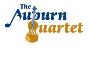 Auburn Quartet