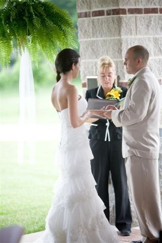 wedding pictures 25