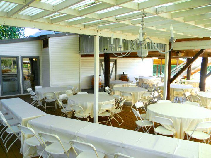 Tmx 1393430772638 Dscn043 Lincoln, NE wedding venue