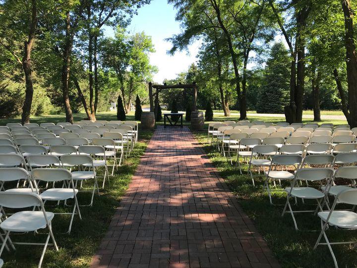 Tmx Barn2 51 439273 Lincoln, NE wedding venue