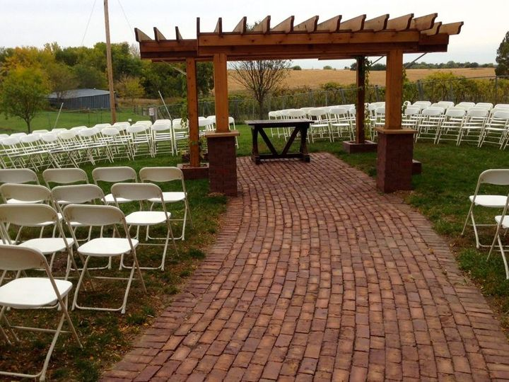 Tmx Barn4 51 439273 Lincoln, NE wedding venue