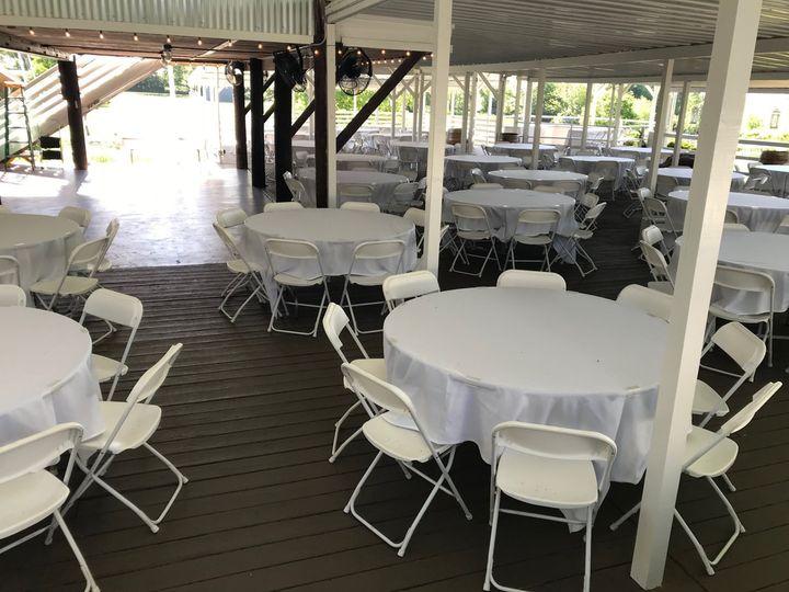 Tmx Barn5 51 439273 Lincoln, NE wedding venue