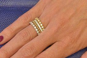 Scoville Jewelers