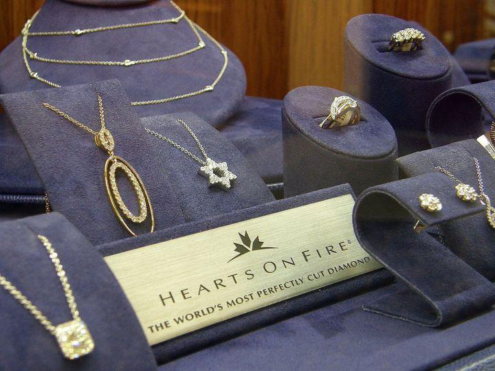 Tmx 1352304240930 PC050045 Glens Falls wedding jewelry