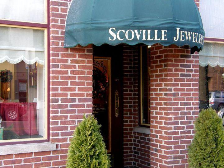 Tmx 1352304245701 PC020045 Glens Falls wedding jewelry