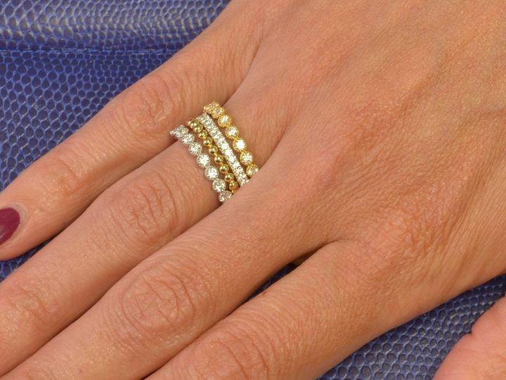 Tmx 1352304258186 10 Glens Falls wedding jewelry