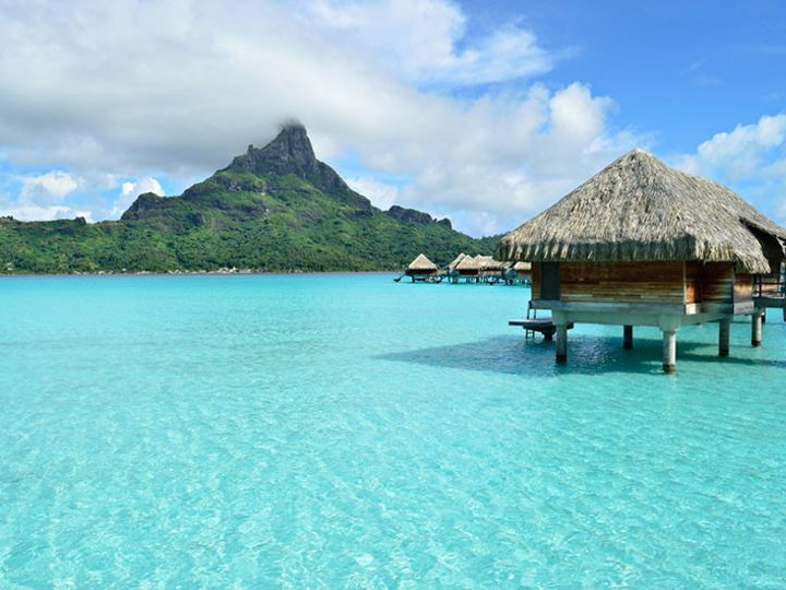 Tmx 1448386353406 Travel Romance Tahiti East Brunswick wedding travel