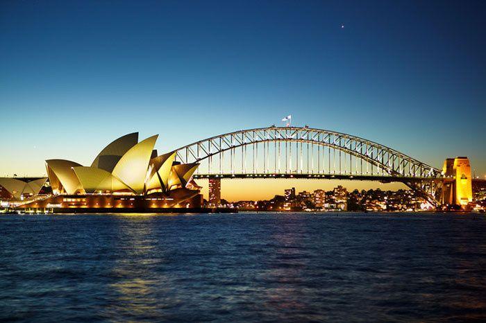 Tmx 1448386368385 Travel South Pacific Australia Sydney East Brunswick wedding travel