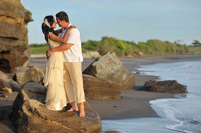 Tmx 1448387647995 Travel Romance Destination Wedding Beachside East Brunswick wedding travel