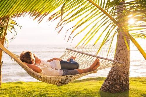 Tmx 1448387674290 Travel Romance Honeymoon Hawaii Travel Planner East Brunswick wedding travel