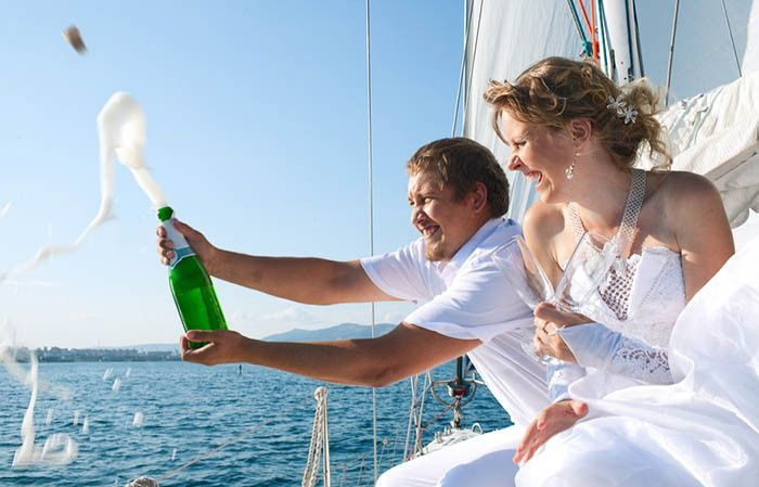 Tmx 1448387681986 Travel Romance Sailboat East Brunswick wedding travel