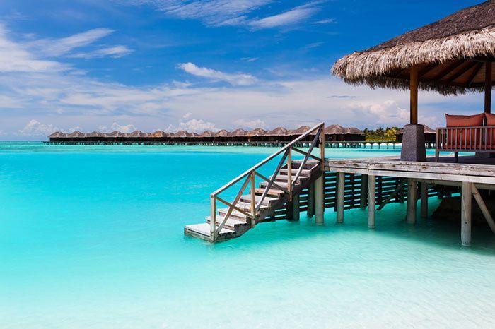 Tmx 1448387724296 Travel Tahiti Moorea Moorea East Brunswick wedding travel