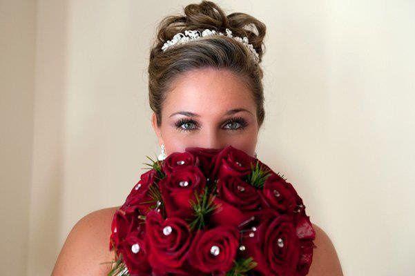 Tmx 1342454947991 2986262636463569990181790946614n1 Absecon, New Jersey wedding florist