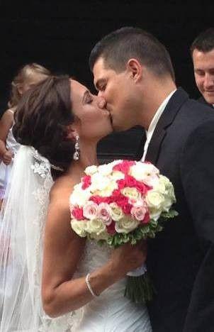 Tmx 1472567546136 .facebook 659036643 Absecon, New Jersey wedding florist