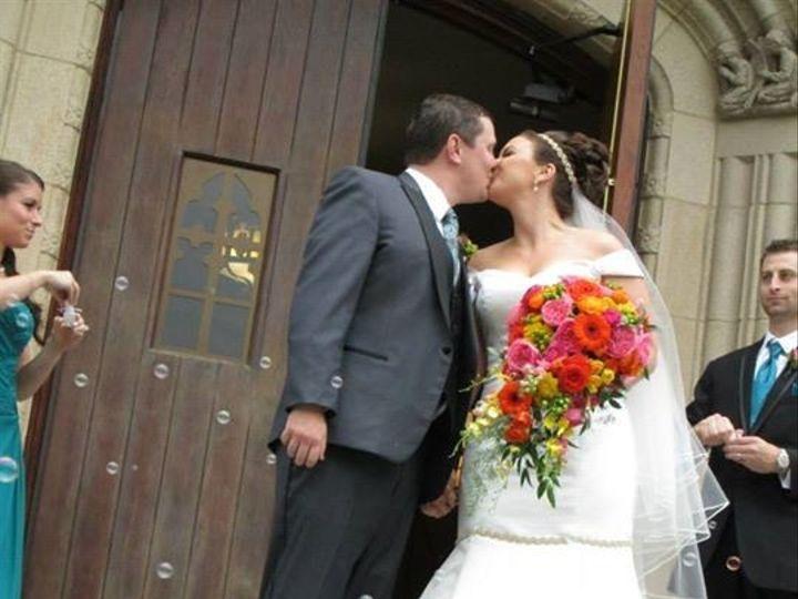 Tmx 1472567603416 .facebook88462483 Absecon, New Jersey wedding florist