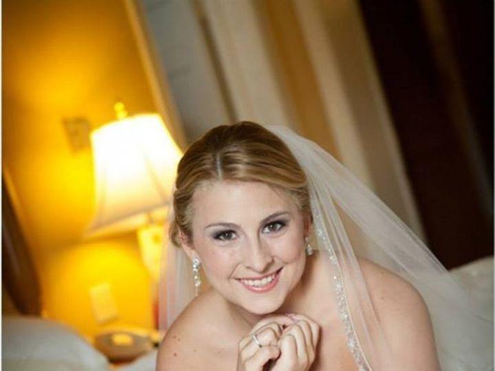 Tmx 1472567608275 .facebook38839692 Absecon, New Jersey wedding florist
