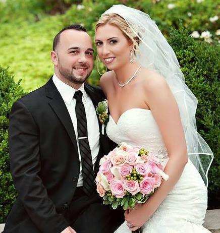 Tmx 1472567639054 .facebook 1510273573 Absecon, New Jersey wedding florist