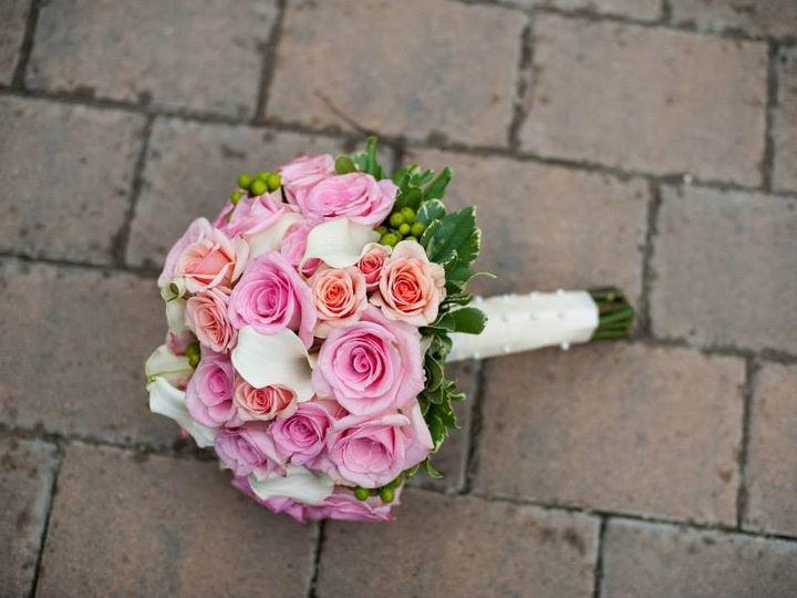 Tmx 1472567651047 .facebook1862773032 Absecon, New Jersey wedding florist