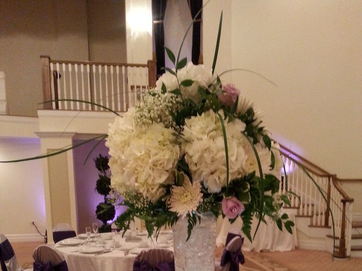Tmx 1472567782090 2014 02 08 13.14.38 Absecon, New Jersey wedding florist