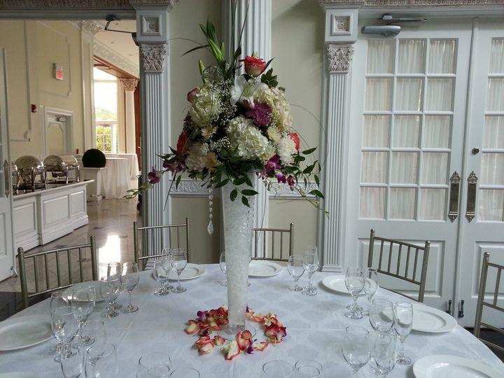 Tmx 1472568139658 20130628143244 Absecon, New Jersey wedding florist