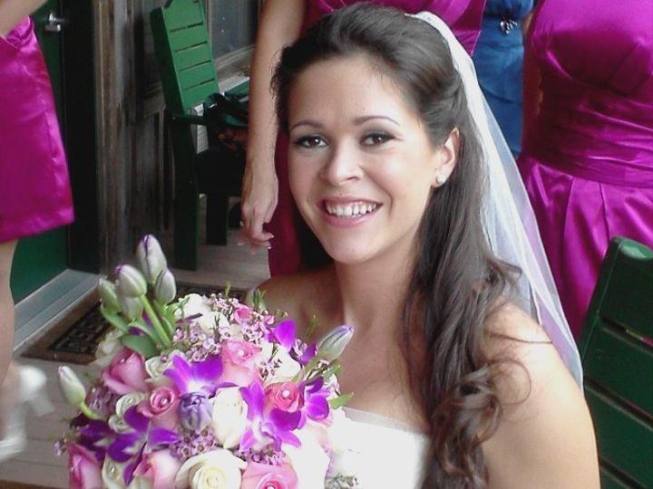 Tmx 1472568188141 2012 08 17 16.32.52 Absecon, New Jersey wedding florist