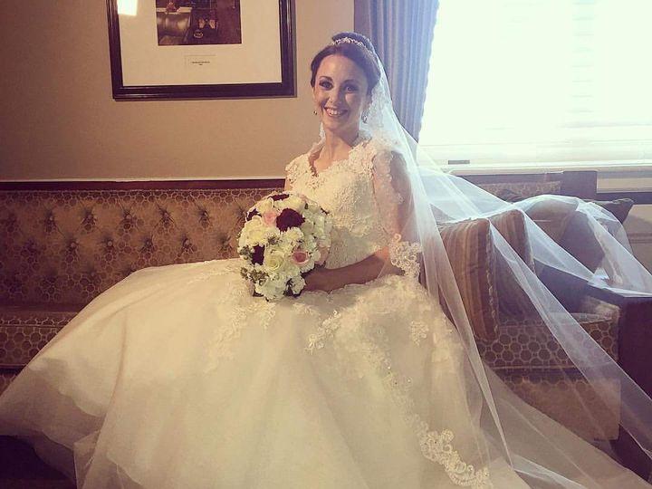 Tmx 1472568710001 Fbimg1449365707526 Absecon, New Jersey wedding florist