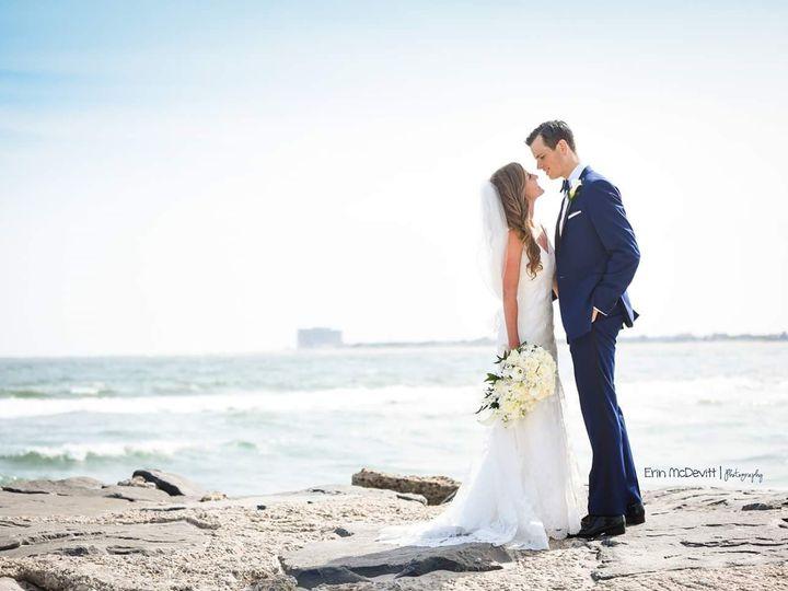 Tmx 1472568730580 Fbimg1465172509131 Absecon, New Jersey wedding florist