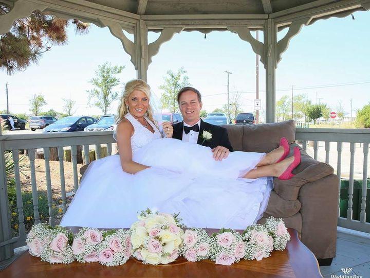 Tmx 1472568798760 Fbimg1441077269535 Absecon, New Jersey wedding florist