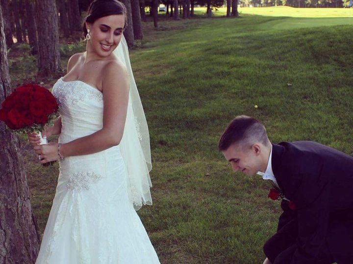 Tmx 1472568809362 Fbimg1437367005037 Absecon, New Jersey wedding florist