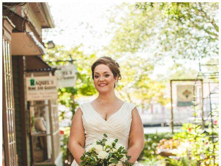 Tmx 1472568818181 Fbimg1440212642946 Absecon, New Jersey wedding florist
