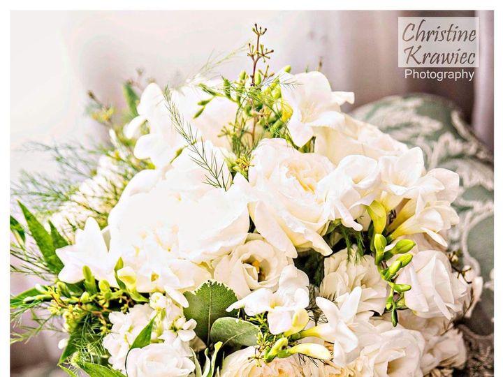 Tmx 1472568873097 Fbimg1443901037009 Absecon, New Jersey wedding florist
