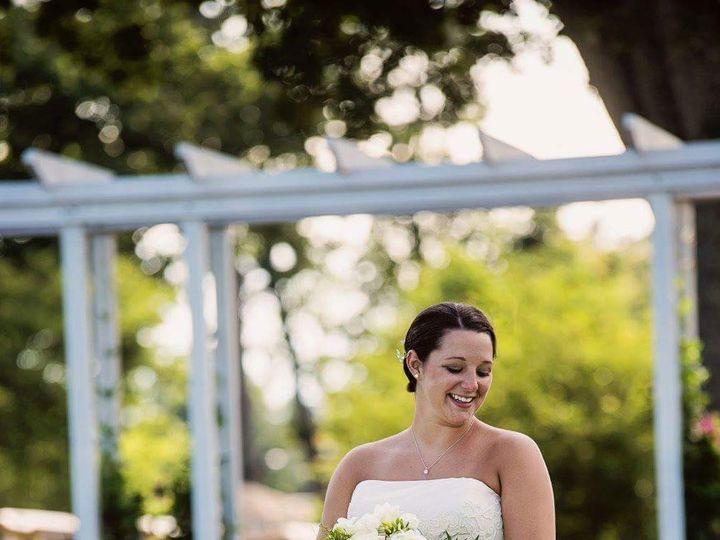 Tmx 1472568873150 Fbimg1443901000543 Absecon, New Jersey wedding florist