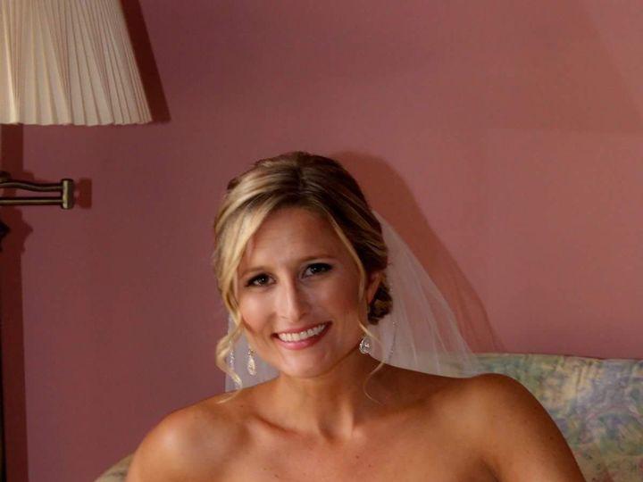 Tmx 1472568904364 Fbimg1448436202190 Absecon, New Jersey wedding florist