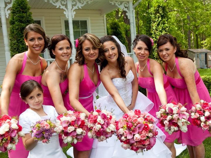Tmx 1472568974506 2011 05 21 15.00.48 Absecon, New Jersey wedding florist