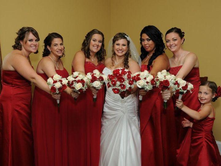Tmx 1472568995806 .facebook 227671946 Absecon, New Jersey wedding florist