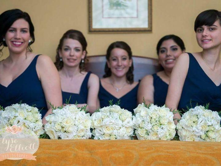 Tmx 1472568996479 .facebook 204015571 Absecon, New Jersey wedding florist