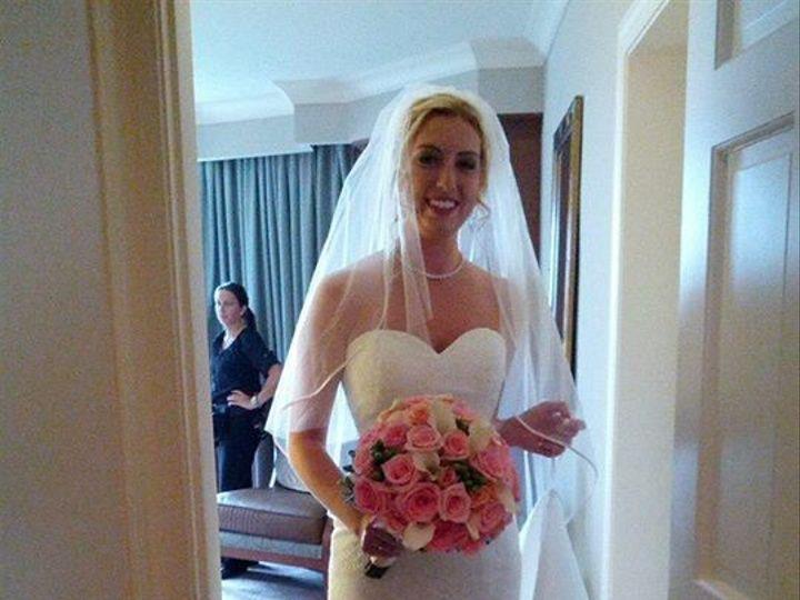 Tmx 1472569001914 .facebook243598733 Absecon, New Jersey wedding florist