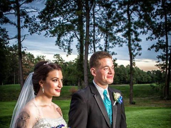 Tmx 1472569008698 .facebook 437883496 Absecon, New Jersey wedding florist