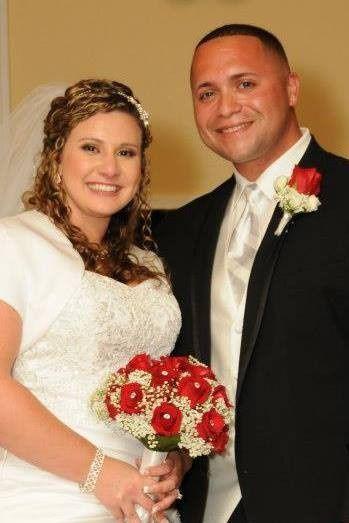 Tmx 1472569015069 .facebook443830607 Absecon, New Jersey wedding florist