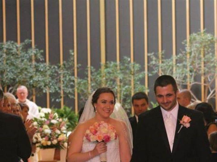 Tmx 1472569023192 .facebook448996142 Absecon, New Jersey wedding florist