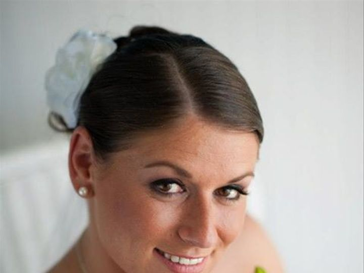 Tmx 1472569028453 .facebook 1388594291 Absecon, New Jersey wedding florist
