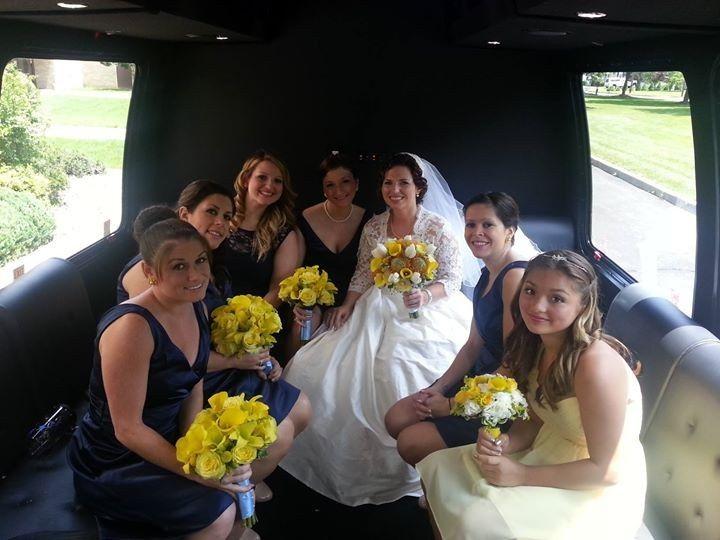 Tmx 1472569035429 .facebook1425915982 Absecon, New Jersey wedding florist