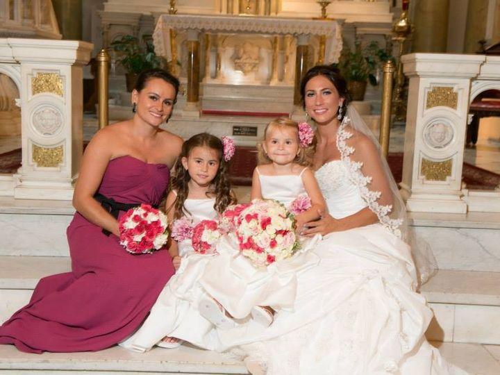 Tmx 1472569041141 .facebook 1455028870 Absecon, New Jersey wedding florist