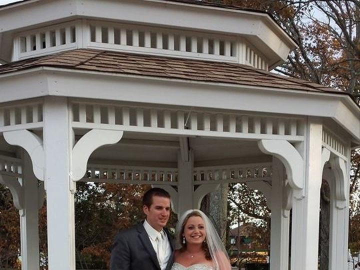 Tmx 1472569047269 .facebook 1796972660 Absecon, New Jersey wedding florist