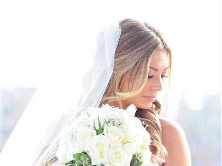 Tmx 1472569053746 .facebook 1829792473 Absecon, New Jersey wedding florist