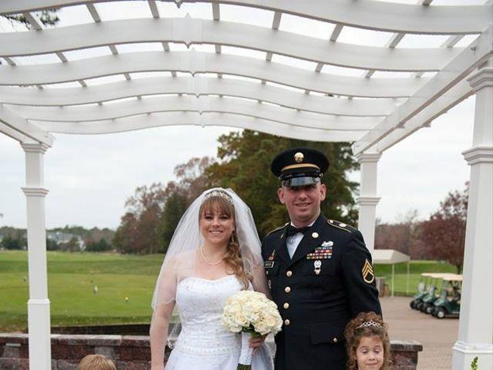 Tmx 1472569062670 .facebook 1879967209 Absecon, New Jersey wedding florist